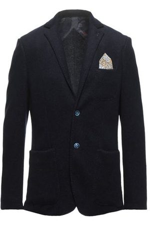 AT.P.CO SUITS and CO-ORDS - Suit jackets