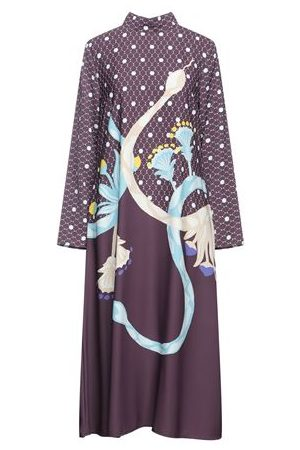 STINE GOYA DRESSES - Midi dresses