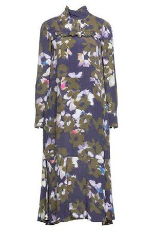 Dorothee Schumacher DRESSES - Midi dresses