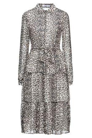 NA-KD DRESSES - Midi dresses