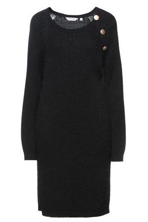 Naf-naf DRESSES - Short dresses