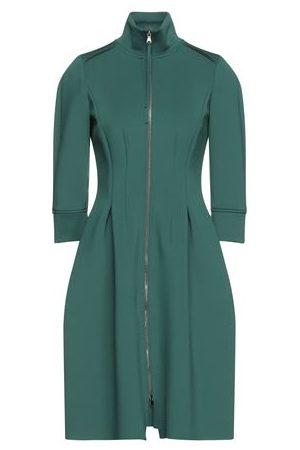 Dorothee Schumacher DRESSES - Short dresses