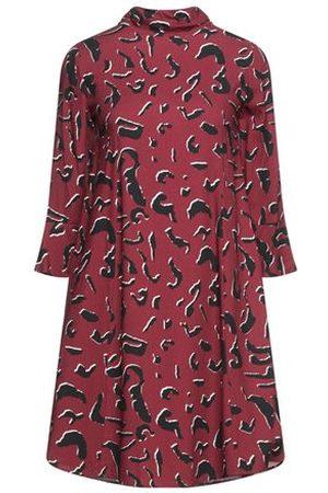 Trussardi Jeans DRESSES - Short dresses