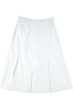 TELA BOTTOMWEAR - Midi skirts