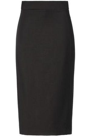 L'Autre Chose BOTTOMWEAR - Midi skirts