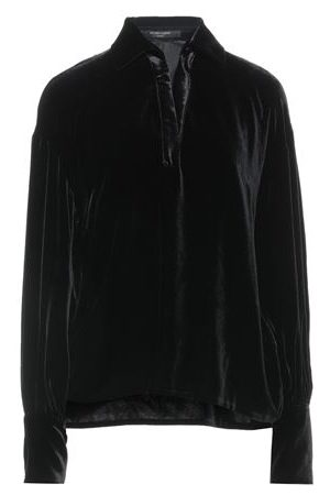 MOTHER OF PEARL TOPWEAR - Blouses