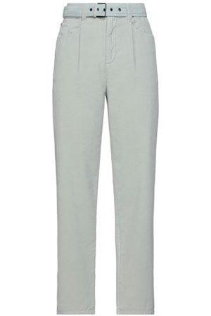 Brunello Cucinelli BOTTOMWEAR - Trousers