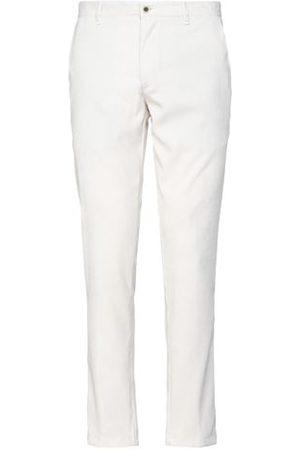 TWENTY-ONE BOTTOMWEAR - Trousers