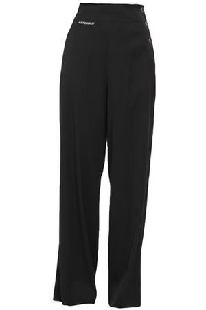 Roberto Cavalli BOTTOMWEAR - Trousers
