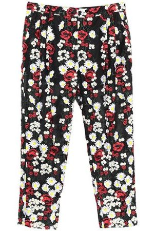 Dolce & Gabbana BOTTOMWEAR - Trousers