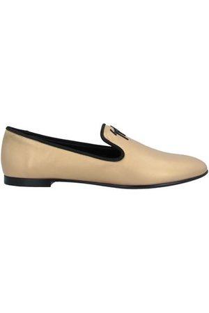 Giuseppe Zanotti FOOTWEAR - Loafers