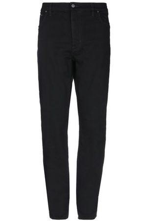 Michael Kors BOTTOMWEAR - Denim trousers