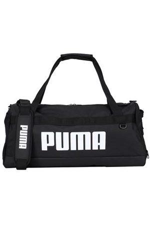 PUMA LUGGAGE - Duffel bags