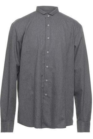 Liu Jo TOPWEAR - Shirts