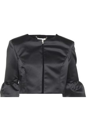 Fracomina SUITS and CO-ORDS - Suit jackets