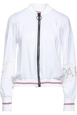 Unique TOPWEAR - Sweatshirts
