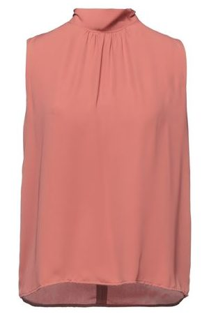 ANONYME TOPWEAR - Tops