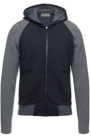 corneliani TOPWEAR - Sweatshirts