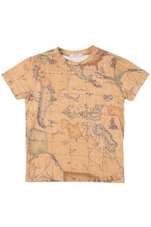 ALVIERO MARTINI 1A CLASSE TOPWEAR - T-shirts