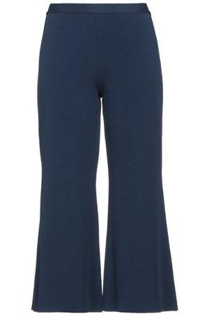 DROME BOTTOMWEAR - Trousers
