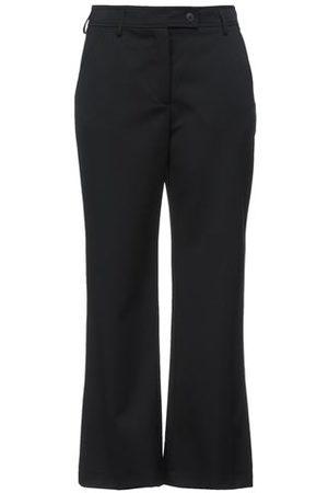 I.C.F. BOTTOMWEAR - Trousers