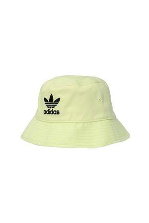 adidas ACCESSORIES - Hats