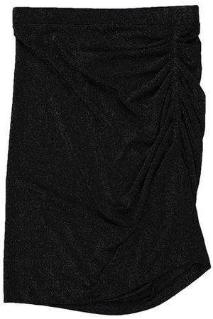IRO BOTTOMWEAR - Midi skirts
