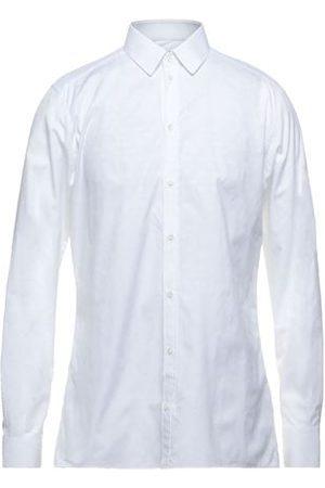 Dolce & Gabbana TOPWEAR - Shirts