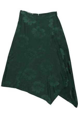 Stella McCartney BOTTOMWEAR - Midi skirts
