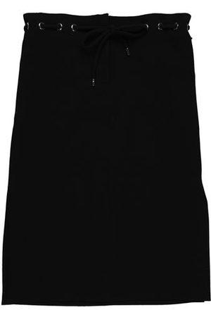 Liu Jo BOTTOMWEAR - Midi skirts