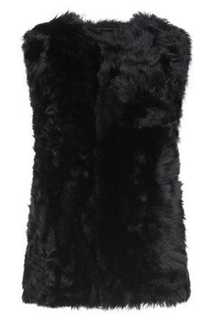BARBA COATS & JACKETS - Teddy coat