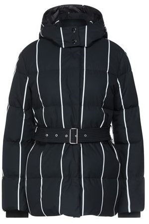 FAY COATS & JACKETS - Down jackets