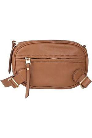 Gianni chiarini BAGS - Shoulder bags