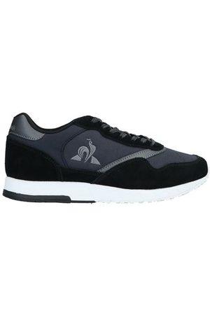 Le Coq Sportif FOOTWEAR - Trainers
