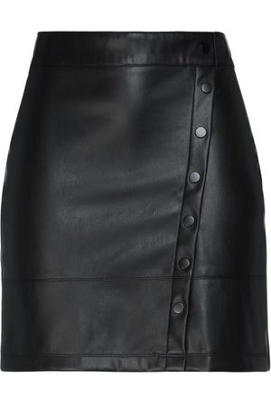 Naf-naf BOTTOMWEAR - Midi skirts