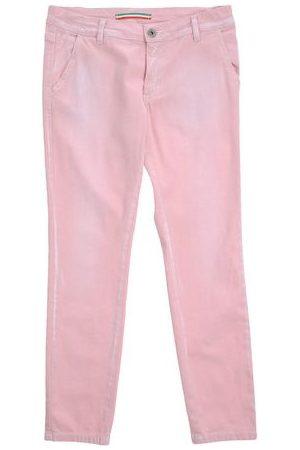 Please BOTTOMWEAR - Trousers