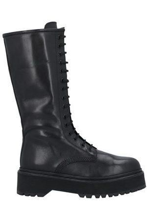Jonak FOOTWEAR - Knee boots