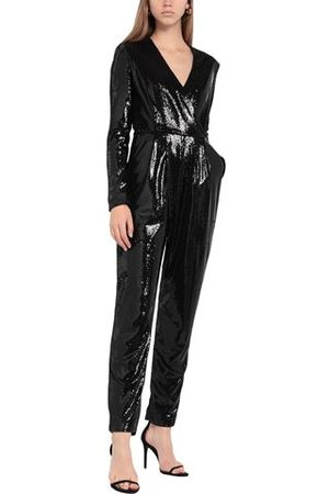 P.a.r.o.s.h. JUMPSUITS & DUNGAREES - Jumpsuits