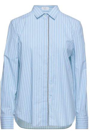 Brunello Cucinelli TOPWEAR - Shirts
