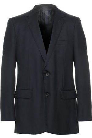 Dunhill SUITS and CO-ORDS - Suit jackets