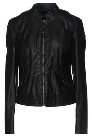 Trussardi Jeans COATS & JACKETS - Jackets