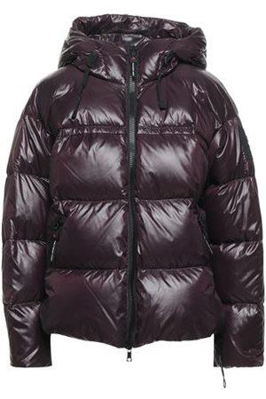 Peutery COATS & JACKETS - Down jackets