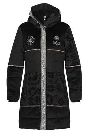 Desigual COATS & JACKETS - Jackets