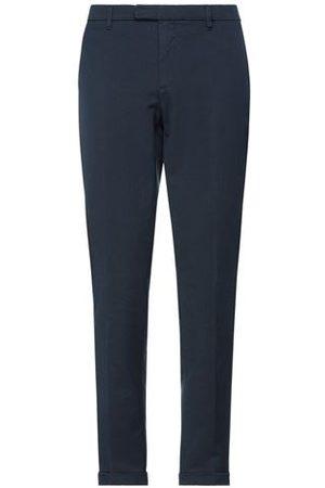 YOOX BOTTOMWEAR - Trousers