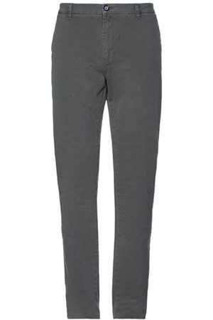 Fred Mello BOTTOMWEAR - Trousers