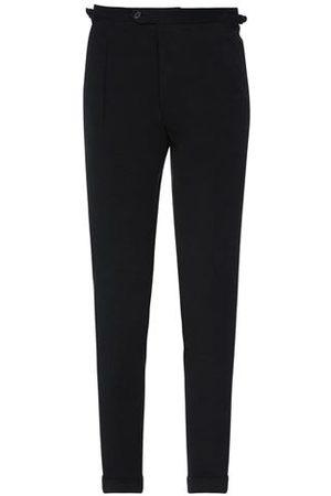 corneliani BOTTOMWEAR - Trousers