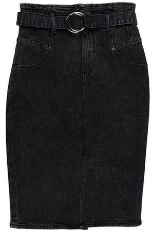 Guess BOTTOMWEAR - Denim skirts