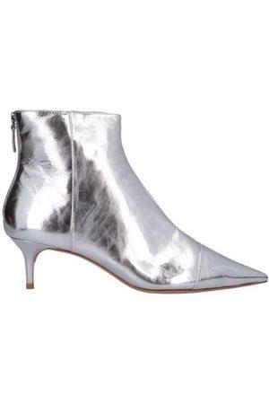 ALEXANDRE BIRMAN FOOTWEAR - Ankle boots
