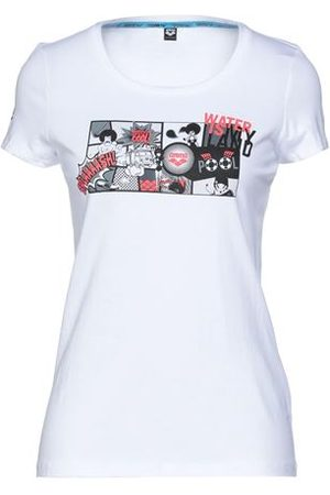 Arena TOPWEAR - T-shirts