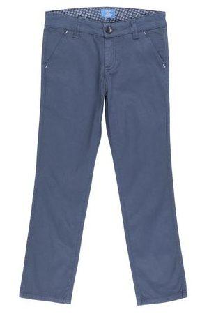 FAY BOTTOMWEAR - Trousers
